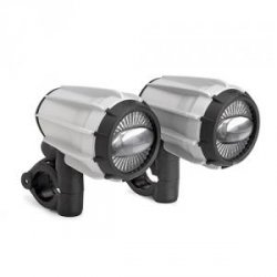 KAPPA KS322 REFLEKTORY HALOGENOWE LED 14W