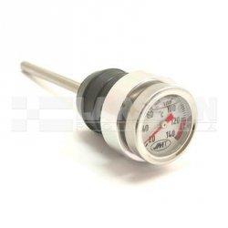 wskaźnik temperatury oleju JM Technics 3210348 Harley Davidson XLH 1200