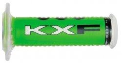 Harri's Manetki  KXF