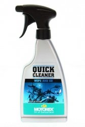 Motorex Quick cleaner 500ml