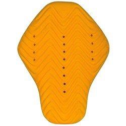 OXFORD Ochraniacz kręgosłup Level 1 żółty ONE SIZE