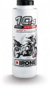 IPONE 10.4 olej silnikowy 1 L