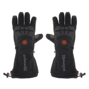 GLOVII GR2 ogrzewane rękawice robocze