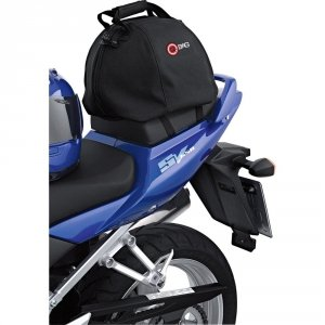 Q-Bag Helmet Bag  torba na kask motocyklowy