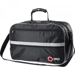 Q-Bag Torba motocyklowa uniwersalna Interior