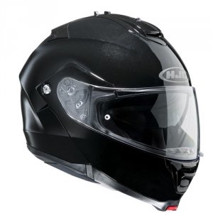 KASK HJC IS-MAX II BLACK
