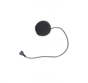 CARDO Mikrofon na przewodzie