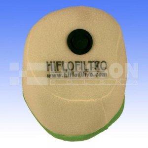 gąbkowy filtr powietrza HifloFiltro HFF2015 3130378 Suzuki RM-Z 250