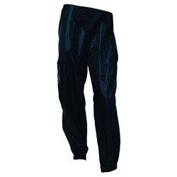 OXFORD Spodnie przeciwdeszczowe RAIN SEAL czarny