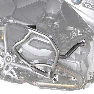 KAPPA KN5108OX SILNIKA dolne BMW R1200GS '13