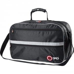 Q-Bag Interior TORBA UNIWERSALNA