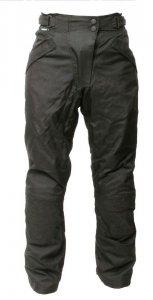 Jofama Rainy Roads Damskie Spodnie tekstylne