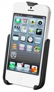 Ram Mounts Uchwyt do Apple iPhone 5 & Apple iPhone 5S bez futerału