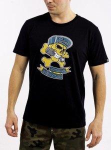 DAVCA T-shirt suicidal behaviors