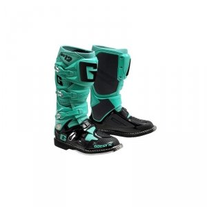 GAERNE BUTY CROSS SG-12 SPECIAL EDITION AQUA BLACK