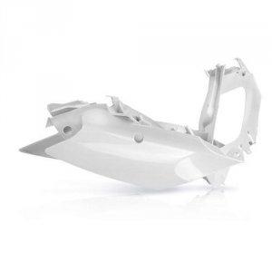 Acerbis KTM Box powietrza EXC/SX/SXF panele boczne
