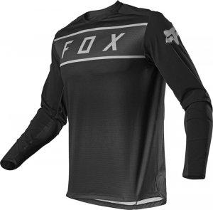 FOX BLUZA OFF-ROAD LEGION BLACK
