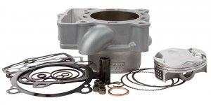CYLINDER WORKS 50004-K01 CYLINDER KPL. KTM SXF 250