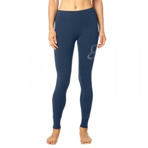 LEGINSY FOX LADY ENDURATION LIGHT INDIGO