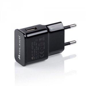 MIDLAND ŁADOWARKA PODRÓŻNA/ŚCIENNA USB