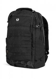 Ogio plecak Alpha 525 Black