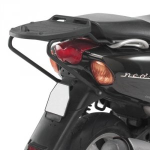 Givi SR86 adapter monolock Ovetto/ Neos 97-02