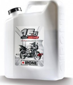 IPONE 15.5 olej silnikowy 4 L