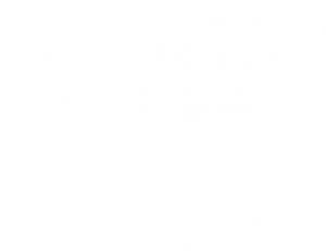 GIVI B34N KUFER CENTRALNY B34 MONOLOCK (34LT)