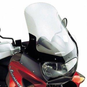 Szyba Honda XL1000V Varadero Givi D203ST 99-02
