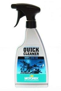 Motorex Quick cleaner 500ml