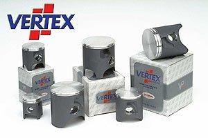 VERTEX 24520C TŁOK KTM (2T) SX 125 '01-21, EXC 125