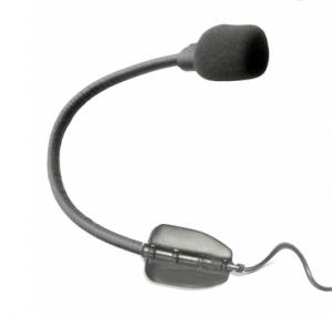 CARDO mikrofon na pałąku