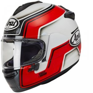 ARAI KASK INTEGRALNY PROFILE-V BEND RED