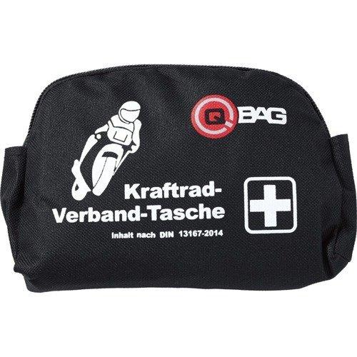 Q-Bag Apteczka Motocyklowa 60470101482