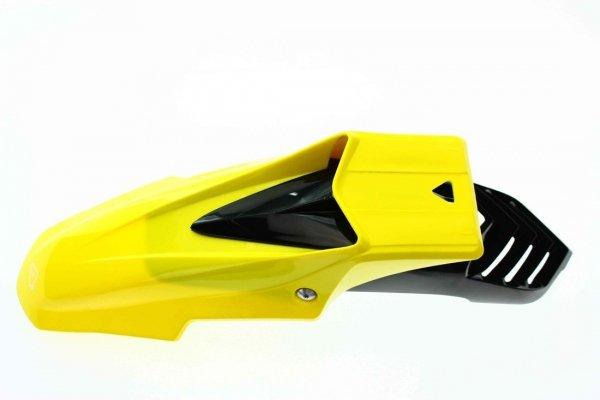 Acerbis Błotnik EVO supermoto  żółty