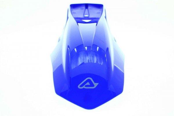 Acerbis Element błotnika przedniego Supermoto EVO