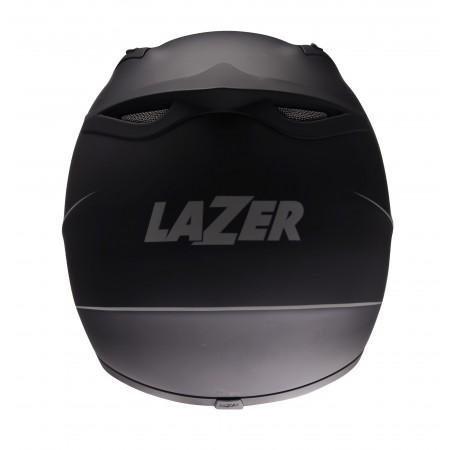 Kask LAZER Kestrel Z-Line