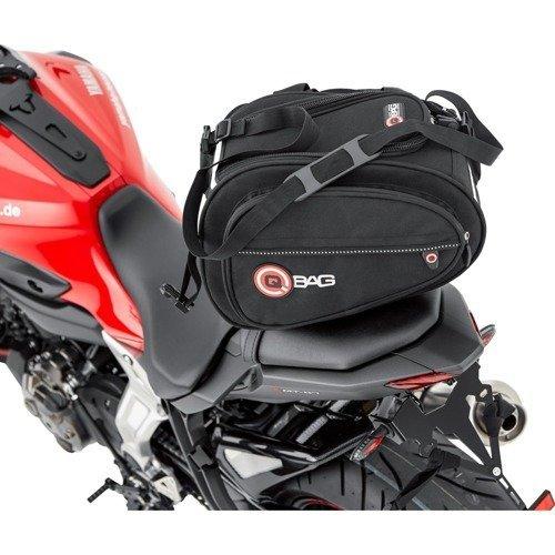 Q-Bag Veneto SAKWY 70250101280