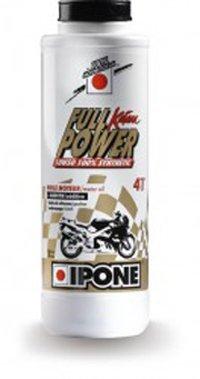 10W50 IPONE FULL POWER KATANA olej silnikowy 1 L