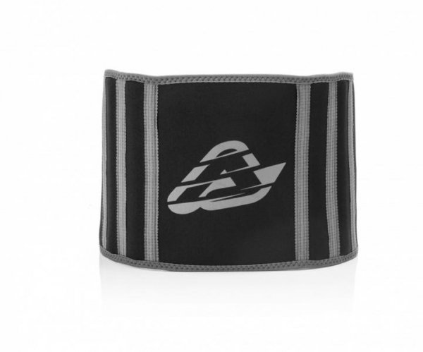 Acerbis Pas nerkowy K-Belt