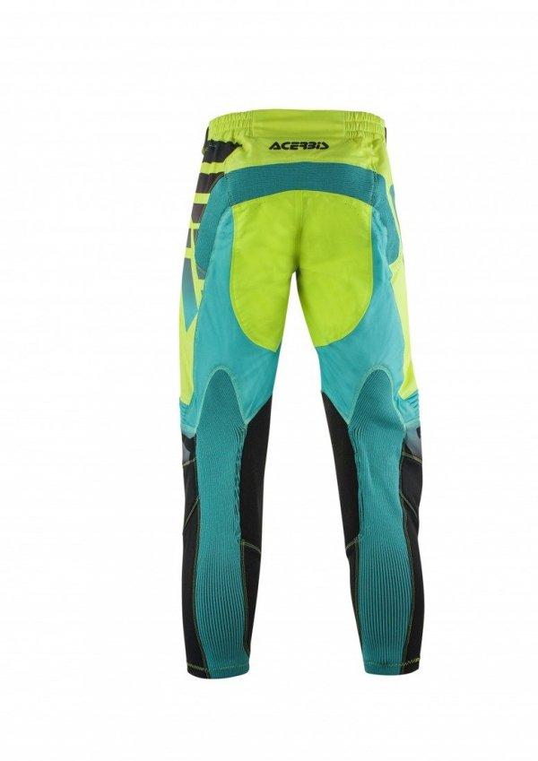 Acerbis Spodnie junior OMEGA X-FLEX