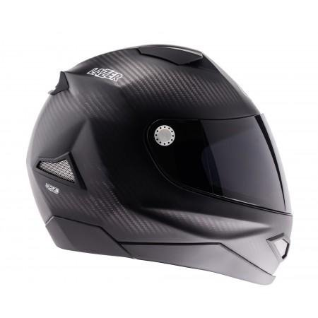 Kask Lazer Kite Mustang Pure Carbon