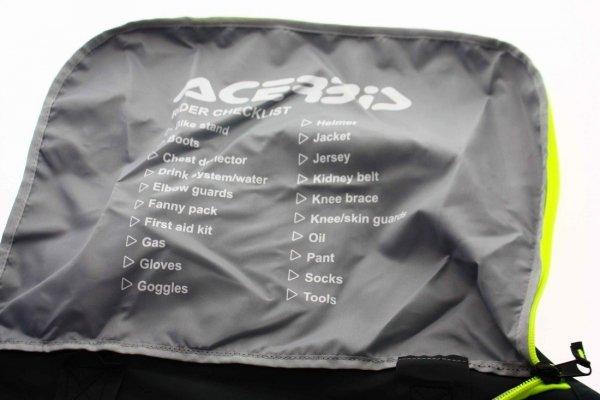 Acerbis Torba podróżna Cargo Bag