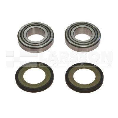 Łożyska główki ramy All Balls 5157062 Husaberg FE 600, FC 501, FE 350