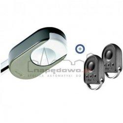Napęd Somfy Zestaw Dexxo Pro 800 io (2 piloty Keygo io)