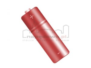 Bateria 12 V L 1028 typ 23 A Hormann