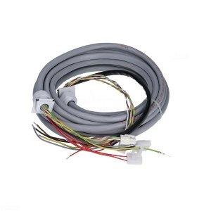 CA0175A00 - przewód do połączenia siłownika z elektronicznymi wyłącznikami krańcowymi z centralą D-PRO ACTION/AUTOMATIC