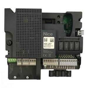 MINDY MC800 centrala sterująca, do dwóch siłowników 230V