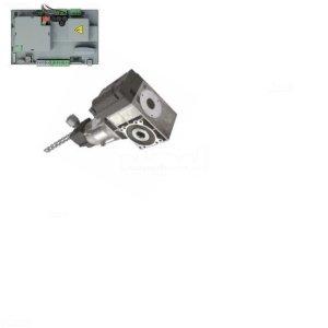 SD100 Nm/3x400V - Z100 ACTION TOT - zestaw do bram przemysłowych do 30 m2