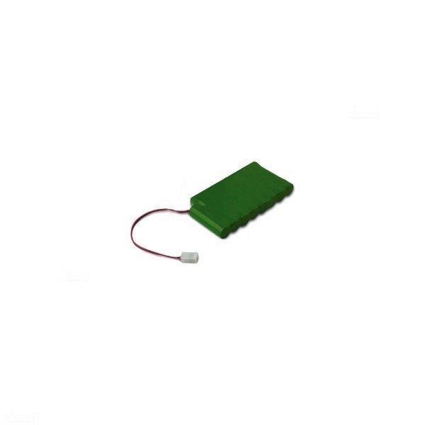 Akumulator awaryjny PS424 12V